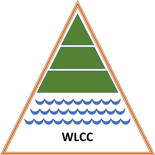 The Williams Lake Conservation Company