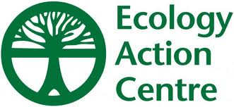 Ecology Action Centre Earth Day 2020